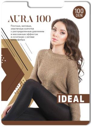 AURA 100